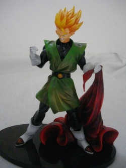 Dragonball Ultimate Tenkaichi Limited Edition Son Gohan Figur
