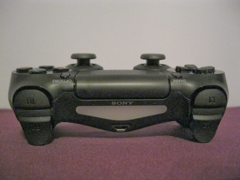 Sony PS4 Playstation 4 Controller